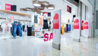 importance of signage in marketing