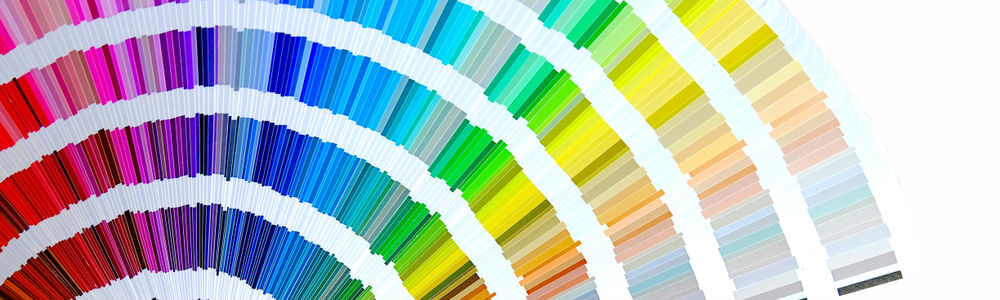 is CMYK or RGB better for printing?