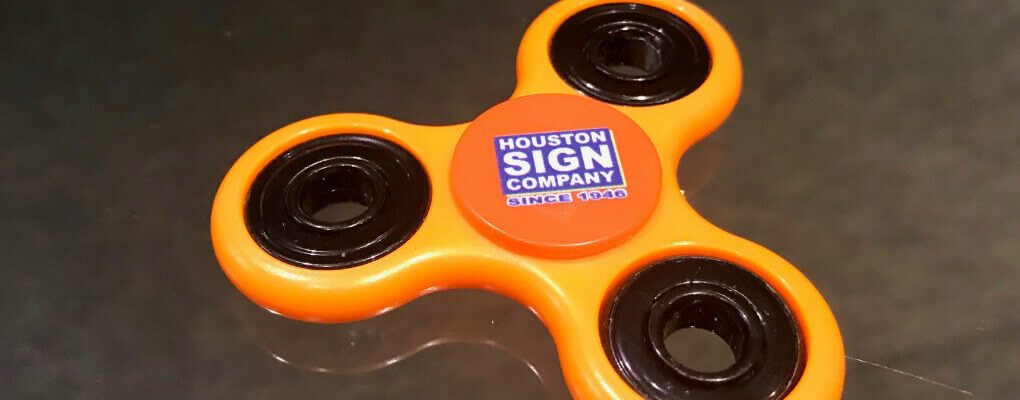 promotional products near me