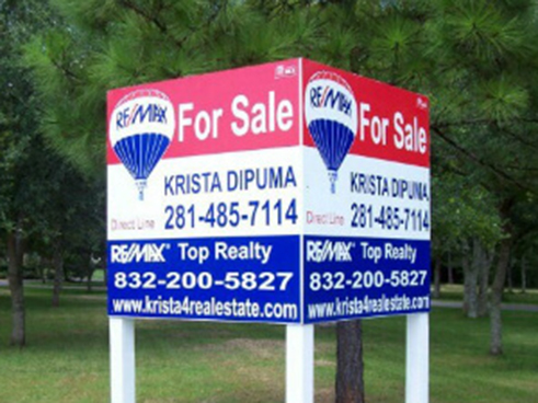 signs-for-real-estate