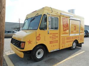 food truck wrap 2