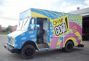 food truck wrap 3