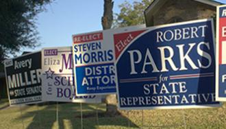 political-yard-signs-houston